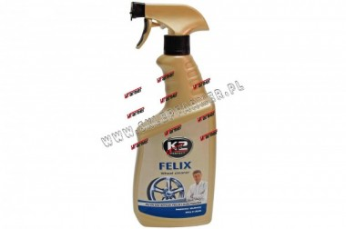 /FELIX/ DO MYCIA FELG 770ML.