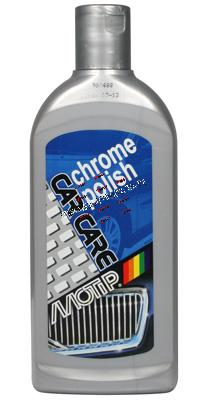 /MOTIP/ CZYŚCI CHROM 500ML.
