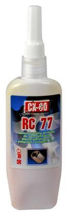 /RC 77/ KLEJ ANAEROBOWY 50ML