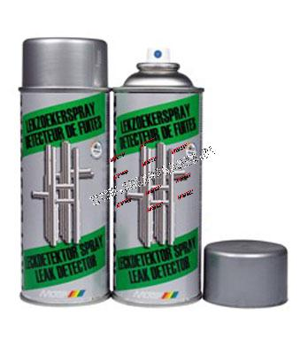 /MOTIP/ SPRAY DO WYKRYW.NIESZCZ. 500ML.